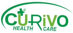 Curivo Health Care