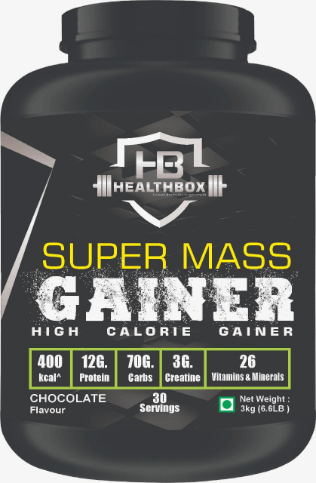 Mass Gainer, Weight GainerPCD Pharma Franchise