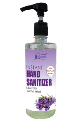Hand Sanitizer, Hand Sanitizer India,Hand sanitizer 500 ml,Hand Sanitizer liquidPCD Pharma Franchise