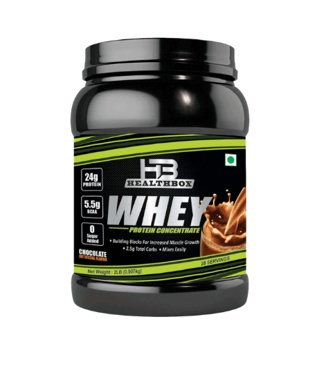 Whey Protein Concentrate,whey protein chocolate flavorPCD Pharma Franchise